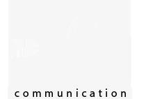 R.U.M. COMMUNICATION